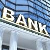 Банки в Хасане