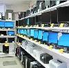 Компьютерные магазины в Хасане