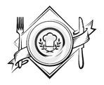 База отдыха Лепота - иконка «ресторан» в Хасане